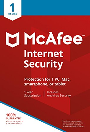 Mcafee multi access: installing and uninstalling aol help.