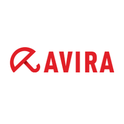Avira Antivirus Premium 2014 (1 YR, 1 User) Download