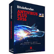 Bitdefender AntiVirus Plus 2016 (1 YR, 3 User) Download - ON SALE