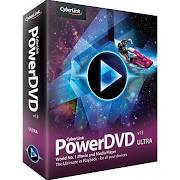 Cyberlink PowerDVD 13 Ultra Retail Box