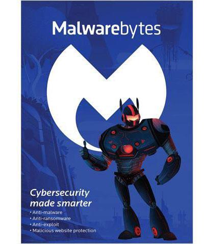 malwarebytes windows xp sp2