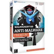 Malwarebytes Anti-Malware Premium 3.4.5 (1YR, 1 PC/Mac) Download