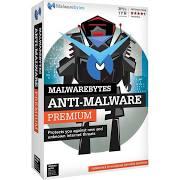 malwarebytes anti-malware premium download