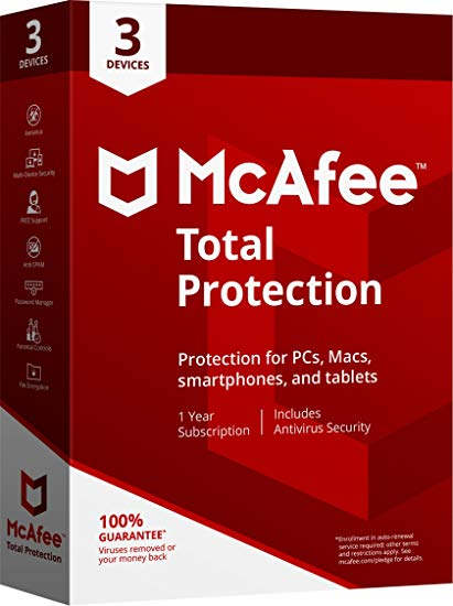 How to download and install mcafee virus scan enterprise on mac.
