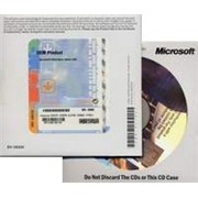 Microsoft Office XP SBE OEM