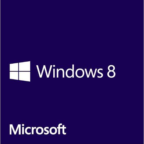Драйвер xp nvidia geforce windows 32 210