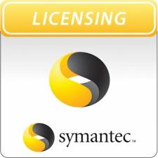 Symantec Endpoint Protection v. 12.1 - License - 1 User - Price Level A