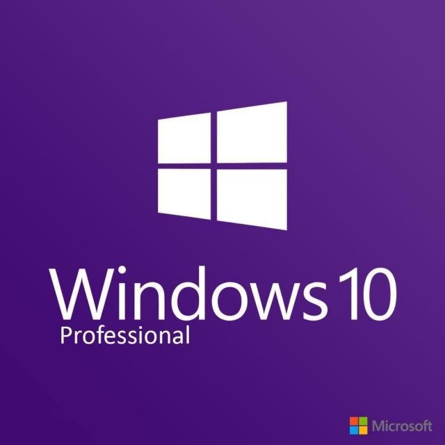 windows 10 64 bit usb